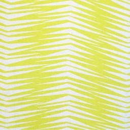 Skinny laMinx Fabric scraps Fronts yellow