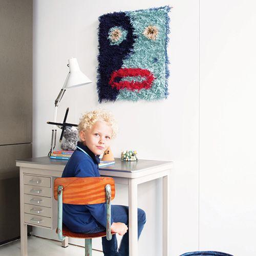"""Koel Magazine KOEL magazine no. 3 """"Scandinavian Issue'"""