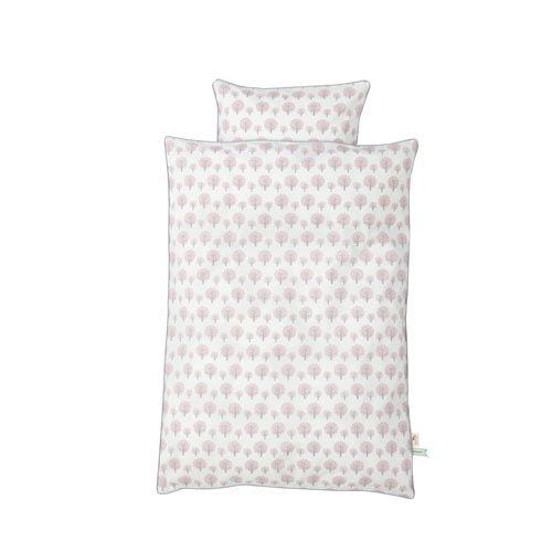 Ferm Living  Bed linen Dotty