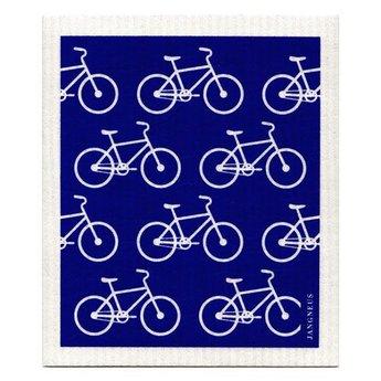 Jangneus Jangneus Dishcloth Bikes