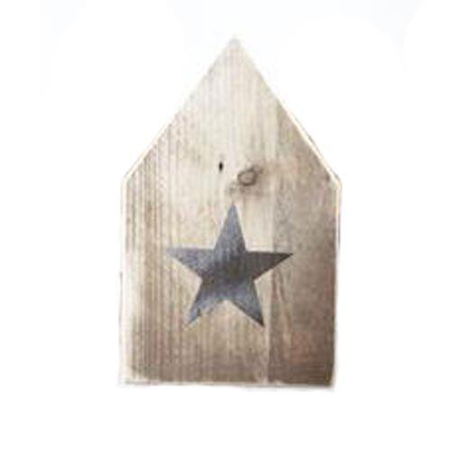 ONSHUS Wooden houses