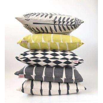 Skinny laMinx Cushion Cover bowls