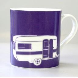 Mug Caravan