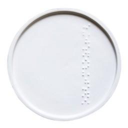 ONSHUS Plate .19