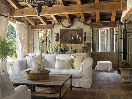 teakhouse-modern-living