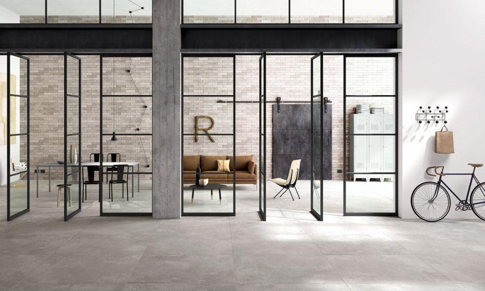 floortec-industrial-living