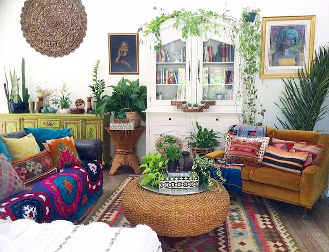 home-vialand-bohemian