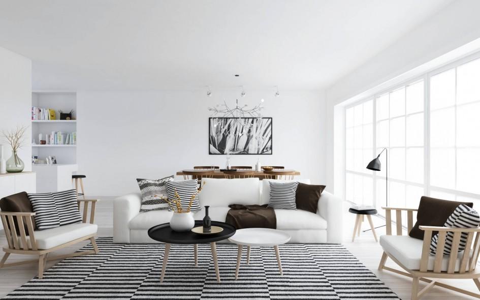 therugseller-co-uk-black-white-interior