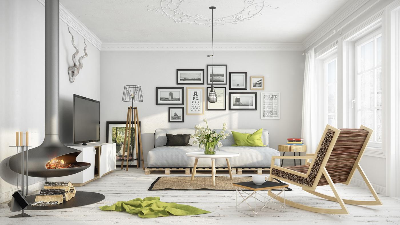 scandinavian-design-ideas