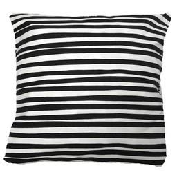 Love Milo Cushion Cover Stripes