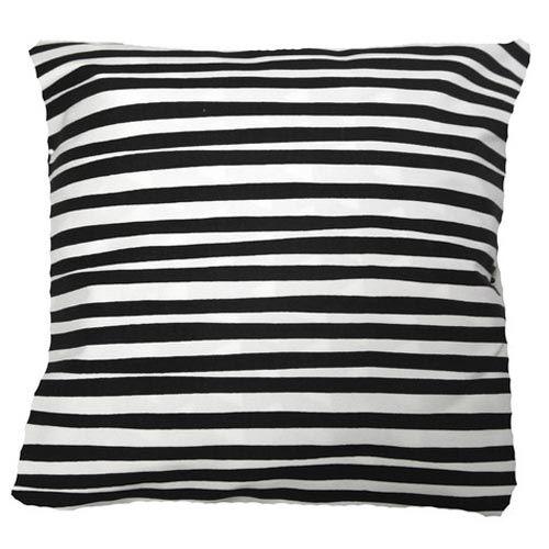 Cushion Cover Stripes