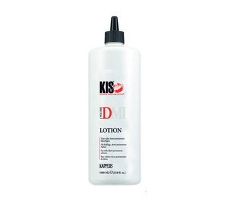 Kis DMI Lotion