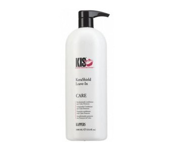 KIS Kappers KIS KeraShield Leave In Conditioner