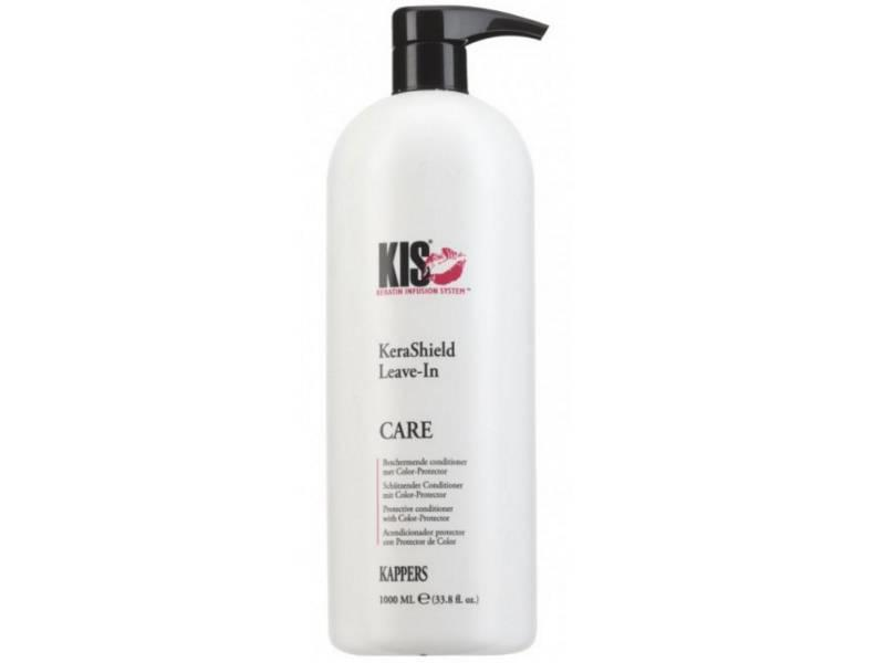 KIS  KIS KeraShield Leave In Conditioner