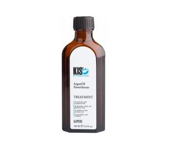 KIS  KIS Organic Argan Oil 100ml