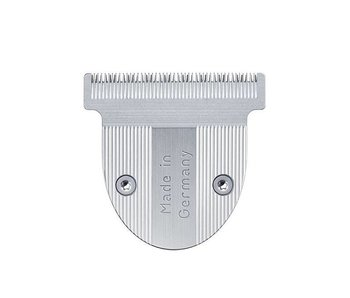 Moser Snijkop T-Cut Mini Trimmer