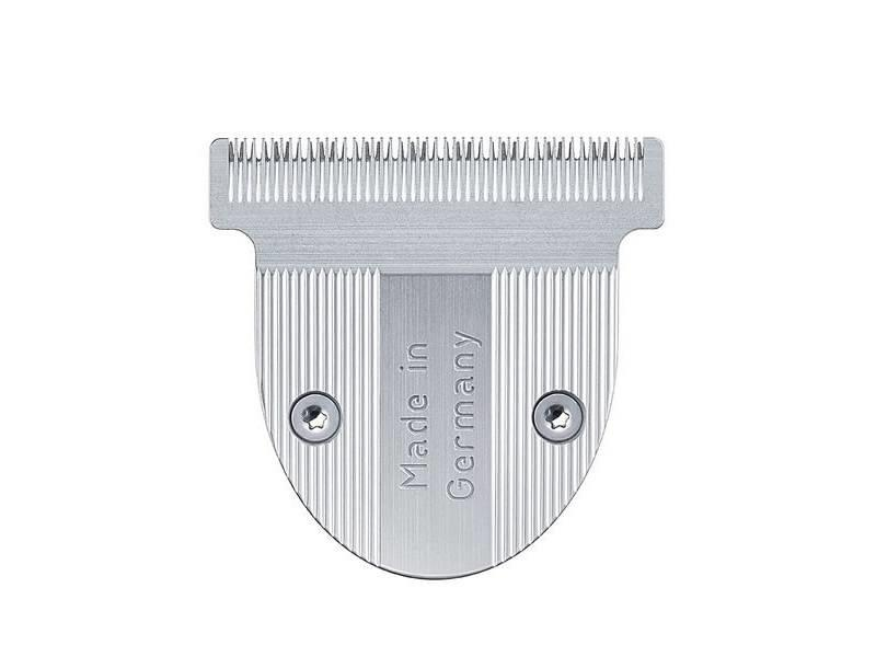 Moser Moser Snijkop T-Cut Mini Trimmer