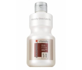 Vitensity Lotion 1:1 1000ml