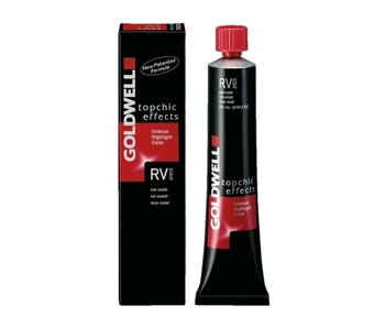 Goldwell haarverf topchic effects tube 60 ml