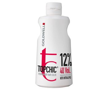 peroxide Topchic Lotion 12%