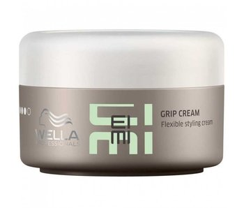Eimi Grip Cream 75ml