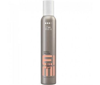 Wella Professionals Eimi Extra Volume Mousse