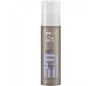 Wella Professionals EIMI Flowing Form 100 ml