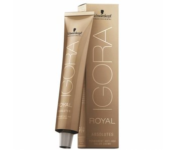 Igora Royal Highights 60ml