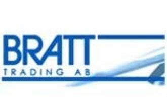 Bratt Trading