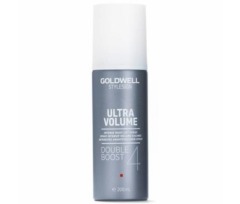 Goldwell Double Boost