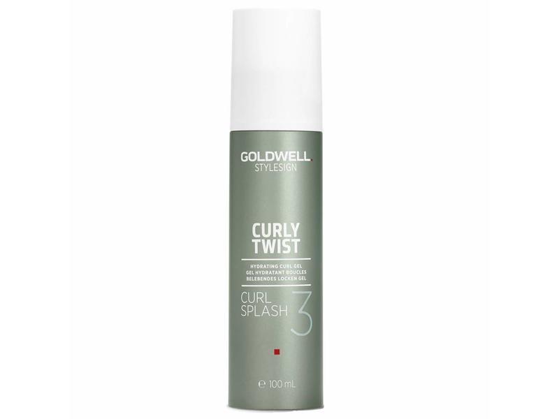 Goldwell Curl Splash
