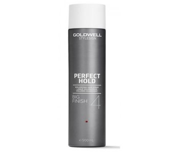 Goldwell Goldwell StyleSign Big Finish Hair Spray