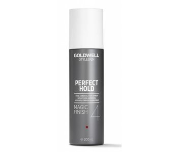 Goldwell Magic finish Non aerosol
