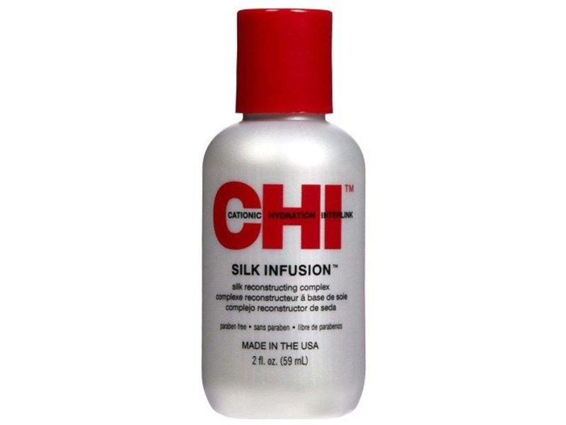 CHI  Chi Silk Infusion 59ml