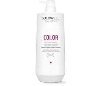 Dualsenses Color Extra Rich Shampoo 1000ml