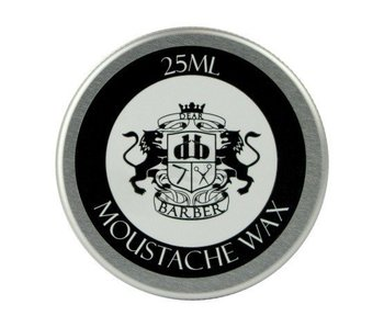 Dear Barber Moustache Wax 25ml