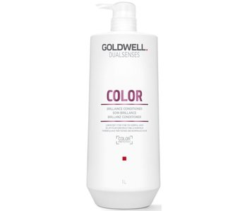 Dualsenses Color Brilliance Conditioner 1000ml