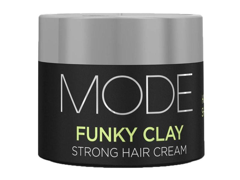 Affinage  Funky Clay 75ml