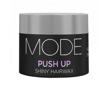 Affinage  Affinage Push Up Shiny Hairwax