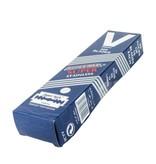 Supermax Supermax Blades Box 20x10 Stuks
