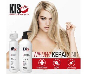 KIS  Kerabond Kit