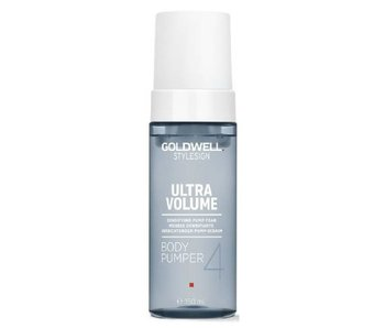 Goldwell StyleSign Body Pumper 150ml