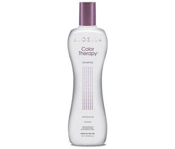 Biosilk Color Therapy Shampoo 355ml