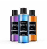 Marmara Barber Cologne Blauw nr 2 500ml