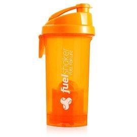 Fuelshaker ICE Oranje