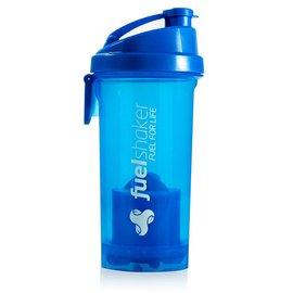 Fuelshaker ICE Blauw