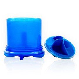 Fueler Blauw