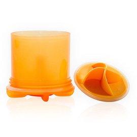 Fueler Oranje