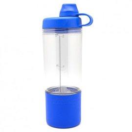 Fuelshaker PRO Blauw