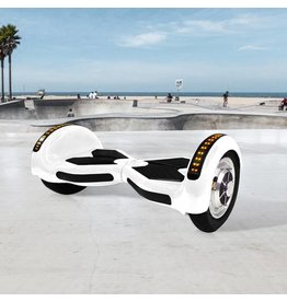 Hoverboard 800W Cross Rover V.8 WIT